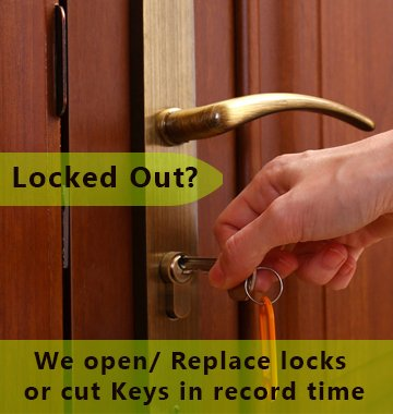 Atlantic Locksmith Store  Phoenix, AZ 602-687-1818